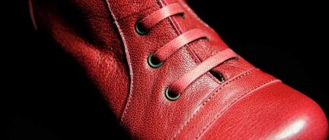 zapatos-con-historia