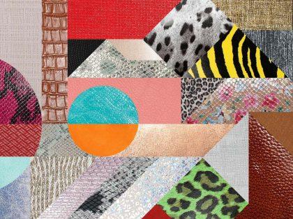 Acabados Abellán presenta su nueva colección primavera – verano 2020